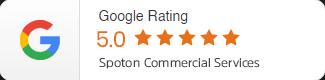 google-rating